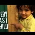 Polio has disappeared from most of the world, yet it still paralyzes children in parts of just four countries. The Global Polio Initiative has a new strategy to finally eradicate polio everywhere. They have the tools, the […]