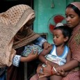 The Measles Initiative has helped vaccinate one billion children in more than 60 developing countries since 2001