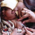 A revolutionary meningitis vaccine will reach the 100 millionth person this week in a region of Africa that has been plagued by deadly epidemics for more than a century. The milestone will take place in northern Nigeria, […]