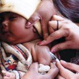 Indian billionaire Cyrus Poonawalla, founder of the world's biggest maker of vaccines, will cut the price of polio immunisation and introduce shots for diarrhoea and pneumonia, undercutting Pfizer and GlaxoSmithKline. Mr Poonawalla, who set up the Serum […]
