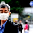 Chinese health officials yesterday announced three severe respiratory infections, two of them fatal, from H7N9 influenza, a subtype that has not been known to infect humans before. The announcement of the H7N9 detections was first made in […]