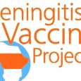 """A new vaccine being rolled out in the """"meningitis belt"""" that stretches across north-central Africa has reduced cases of the potentially fatal disease by 94 per cent, doctors reported in The Lancet. Researchers monitored the spread of […]"""