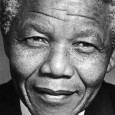 Among the many causes that Nelson Mandela championed, he was a powerful voice for children's rights and access to life-saving vaccines. Nelson Mandela was universally recognised for his inspirational efforts to create a better world. His support […]