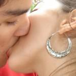 kissing disease