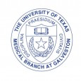 The world experts on vaccine development at the University of Texas Medical Branch at Galveston have received an international designation acknowledging their unique niche in a sphere […]