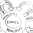 A day after the World Health Organization (WHO) ethics panel released their summary to consider and assess the ethical implications for clinical decision-making of the potential use […]