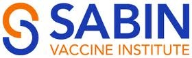 The Sabin Vaccine Institute (Sabin) today announced that its product development partnership (Sabin PDP) successfully completed a Phase 1 clinical trial in Brazil of Na-GST-1/Alhydrogel®, a vaccine […]