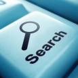 Queensland University of Technology (QUT) researchers have found the habit of Googling for an online diagnosis before visiting the doctor can be a powerful predictor of infectious diseases outbreaks. Now studies by the same Brisbane-based researchers show […]