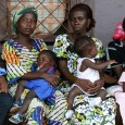 The World Health Organisation (WHO) is encouraging mothers to continue taking the tetanus vaccine which it says is safe, contrary to claims made by the Catholic Church. […]