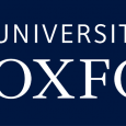 Oxford University doctors and scientists are starting the first safety trial of an experimental preventative Ebola vaccine regimen being developed by the Janssen Pharmaceutical Companies of Johnson […]