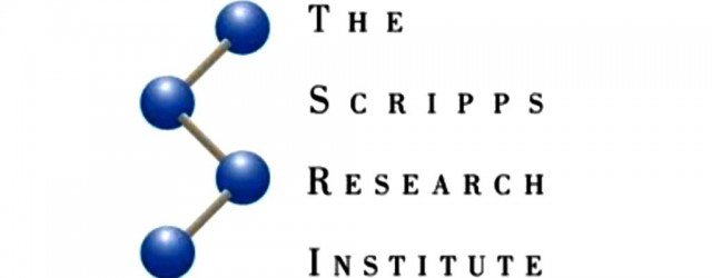 Scientists at The Scripps Research Institute announced that they've come up with a way to create a more effective nicotine vaccine, which could eventually help people trying […]