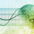 A mathematical study of how infectious diseases spread has demonstrated a surprising link between the progress of an outbreak and the way that outbreak is portrayed in […]