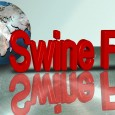Since December 2014, swine flu has claimed the lives of over 1,300 people in India, making it the worst outbreak of the virus in the country since […]