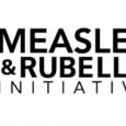 The disease joins the ranks of polio and smallpox It's official: rubella, a disease that can be deadly for fetuses, has been eliminated from the Americas. The news was announced today by a scientific panel convened by […]