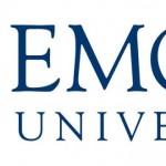emory-university-school-of-medicine