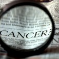 Local medical scientists have found one of the most common viruses in the human body is linked to poor outcomes in patients with most kinds of early-stage cancers. Scientists at the Western Connecticut Health Network Research Institute […]