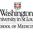 A new test that detects virtually any virus that infects people and animals has been developed by researchers at Washington University School of Medicine in St. Louis, […]