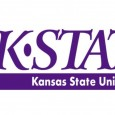 Two Kansas State University researchers are exploring how diseases spread across long distances in an effort to learn how to better control the next human, animal or […]