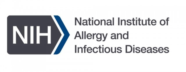 The National Institute of Allergy and Infectious Diseases (NIAID), part of the National Institutes of Health, launched a major initiative to advance novel approaches to treat and […]