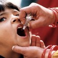 Polio, otherwise known as poliomyelitis, is a disease that the world, as a whole, is eager to be rid of. Once it has been permanently destroyed, the medical community will face new challenges. The polio virus has […]