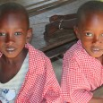 Three new reports, including a population study in Africa and two meta-analyses, suggest that pneumococcal vaccines provide moderate protection against invasive pneumococcal pneumonia in children and adults but only limited protection against all-cause pneumonia. Gambian children benefited […]