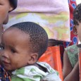 A vaccine against pneumococcal disease, which is a major killer of children in Africa, has cut the disease rate by more than half, new research has found. The study, involving Otago researcher Professor Philip Hill, monitored a […]