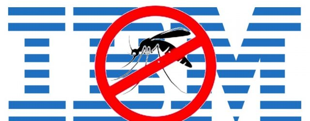 The tech giant has moved ahead in the scheme of sorting out the correct molecule for the treatment of Zika virus. Zika virus has gradually covered the […]