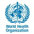 World Health Organization (WHO) vaccine advisors today recommended changing only the 2009 H1N1 component for the Southern Hemisphere's 2017 flu vaccine, the first change in the H1N1 component since the former pandemic virus became a globally circulating […]