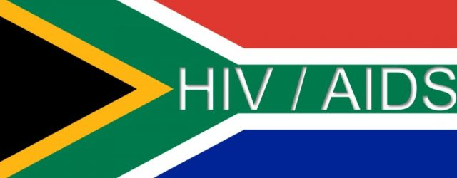 South Africa hosts historic NIH-supported clinical trial The first HIV vaccine efficacy study to launch anywhere in seven years is now testing whether an experimental vaccine regimen safely prevents HIV […]
