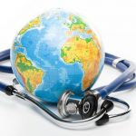 global-fight-against-diseases