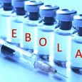 A new Ebola vaccine is safe to use and highly effective against the deadly virus, scientists say, following successful trials in Guinea and Sierra Leone. The scientists' study, published in the Lancet, notes that zero cases of […]