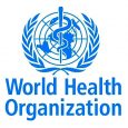 Three years after the start of the world's worst Ebola epidemic, the World Health Organization (WHO) has created a programme to improve its response to disease outbreaks and to prevent another such calamity. In June, WHO director-general […]