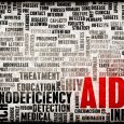A team of scientists at University College London has developed a way to prevent HIV from disabling macrophages, important cells in the immune system that help to destroy infections. Although the finding is still new and requires […]