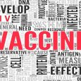On the 20th HIV Vaccine Awareness Day, UNAIDS is calling for continued research to find a vaccine for HIV. Although there have been significant discoveries in the field of vaccine research and development, there is still no […]