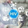 Building on insights from an HIV vaccine regimen in humans that had partial success during a phase 3 clinical trial in Thailand, a Duke-led research team used a more-is-better approach in monkeys that appeared to improve vaccine […]