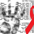 An international team of researchers has demonstrated a way of overcoming one of the major stumbling blocks that has prevented the development of a vaccine against HIV: the ability to generate immune cells that stay in circulation […]