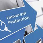 Universal Protection