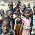 A major new study has shown that rotavirus vaccination reduced infant diarrhoea deaths by 34% in rural Malawi, a region with high levels of child deaths. The study led by scientists at the University of Liverpool, UCL, […]