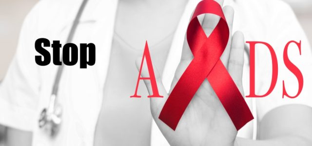 The International AIDS Vaccine Initiative (IAVI) announced the testing of a novel vaccine candidate designed to stimulate the immune system to initiate a key first step in the generation of potent proteins, known as broadly neutralizing antibodies […]