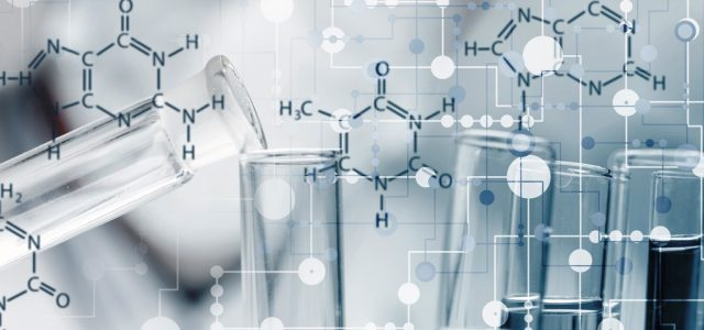 A multidisciplinary study by the Computer Biochemistry Research Group of the Universitat Jaume I (UJI) from Castellón, Spain, in collaboration with groups from universities from Canada and the United Kingdom, have designed small molecules that are able […]