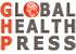 Global Health Press
